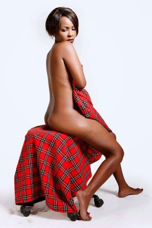 Image result for PICS OF NUDES ON KENYAN SOCIAL MEDIA